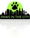 Case_studies-paws_in_the_city