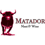 Matador_logo_success